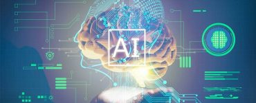 artificial intelligence algorithms pdf,artificial intelligence article,what is artificial intelligence in computer,artificial intelligence examples,artificial intelligence future,artificial intelligence - wikipedia,new algorithms in artificial intelligence,features of artificial intelligence,artificial intelligence documentary 2020,artificial intelligence full movie,frontline on artificial intelligence,the story of ai,