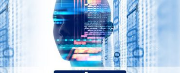 Complete Data Science Bootcamp