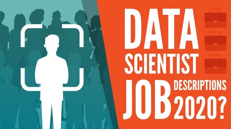 Data Scientist job description,data scientist job descriptions,data scientist job description,senior data scientist job description,chief data scientist job description,principal data scientist job description,data scientist job description sample,data scientist career path,can you become a data scientist,data scientist resume,365 data science,data scientist tasks,data scientist requirements,data scientist salary,data scientist responsibilities,data scientist,
