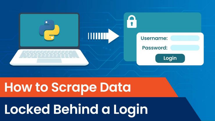 scrape data from website to excel,web scraping tutorial,web scraping python beautifulsoup,how to scrape data from website using python 3,parsehub,extract data from website,web scraping tools,web scraping for beginners,How To Scrape Data,