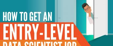 entry level data scientist job,entry level data scientist,data scientist,data scientist career,data scientist salary,junior data scientist job,junior data scientist,how to get a job as a data scientist,junior data scientist resume,data science course,data science,how to get a data science job with no experience,how to find an entry level job in data science,how do i get my first job in data science,how do i start a data science career,entry job,365 data science,