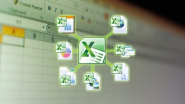 The Microsoft Excel Course: Advanced Excel Training