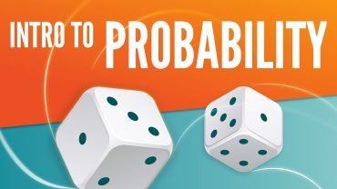 introduction to probability,intro to probability,probability introduction,introduction to probability models,introduction to statistics and probability,introduction to probability theory,introduction to probability statistics and random processes,introduction to probability and mathematical statistics,introduction to probability and its applications,introduction to probability worksheet,introduction to probability and data,introduction to probability answers,