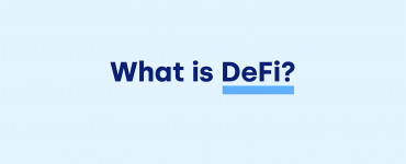 What is the decentralized finance ecosystem,decentralized finance defi,what is decentralized finance,defi crypto,decentralized finance crypto,decentralized financial system,decentralized finance coins,what is the defi network,defi pulse,defi projects,defi coinmarketcap,