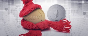 What is a wrapped token,wrapped ether price,wrapped bitcoin,etherscan,uniswap,wrapped ether to usd,wrap eth,ethereum,trade erc20 tokens