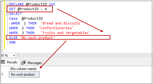When to Use the SQL CASE Statement,sql if statement,sql case when multiple values,sql case statement in where clause multiple values,nested case statement in sql,multiple case when sql,case statement with multiple conditions in sql server,assign value using case statement in sql,sql case when null,